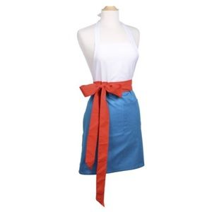 Accessories - Kenzie Sunset Apron - One size *NWT